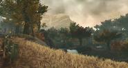 Battle for Azeroth - Drustvar 4