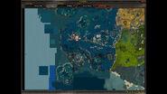 DreadWastes beta 15544 map