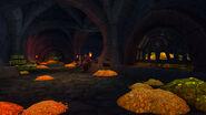 Hall of Shadows - Vault