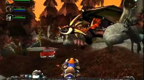 Toyota_Tacoma_Commercial_World_of_Warcraft