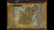 Isle of Thunder Alliance 3