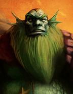 Lord Arkkoroc