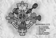 Ironforgemanual