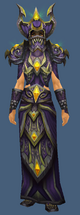 T10mage10Nicc.png