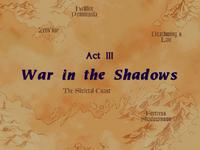 Warcraft II Beyond the Dark Portal - Act III (War in the Shadows).png