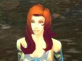 Maiden of Ashwood Lake