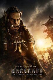 SDCC2015-Warcraft poster-Durotan.jpg