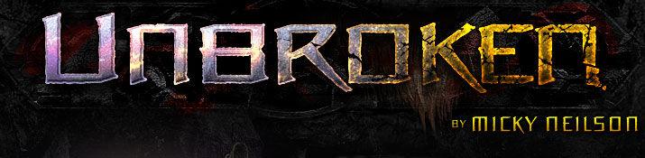 Unbroken logo.jpg