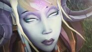 The Story of Yrel - Part 1 of 2 Lore