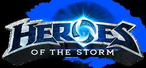 HeroesOfTheStormLogo.png