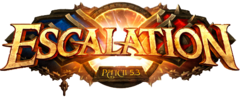 Patch-5.3-Escalation-logo.png