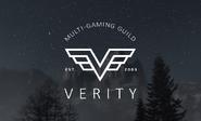 Verity-banner