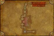WorldMap-GateOfTheSettingSun1