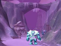 Frostwhisper Gorge.jpg