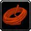Delicate Copper Wire