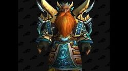 Vestments of Transcendence - Priest T2 Tier 2 - World of Warcraft Classic Vanilla