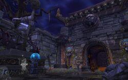 Entrance to the Treasure Room.jpg