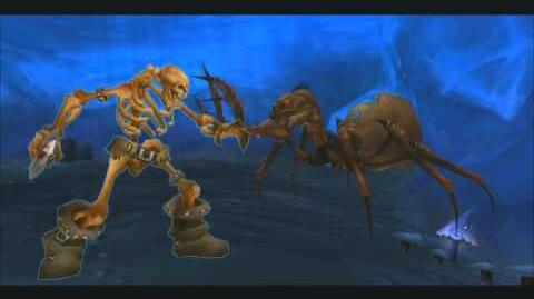 WoW_Pro_Lore_War_of_the_Spider