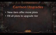 WoWInsider-BlizzCon2013-Garrisons-Slide16-Garrison Upgrades2