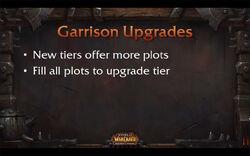 WoWInsider-BlizzCon2013-Garrisons-Slide16-Garrison Upgrades2.jpg