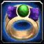 Bonescythe Ring