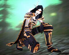 Dark Ranger .jpg