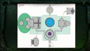 BlizzCon Legion Suramar Palace concept