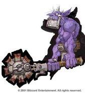 Hobgoblin Purple1