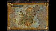 Isle of Thunder Alliance 4