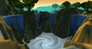 Northern-Stranglethorn-The-Sundering-1