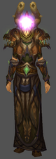 T10druid25Hicc.png