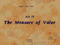 Warcraft II Beyond the Dark Portal - Act IV (The Measure of Valor).png
