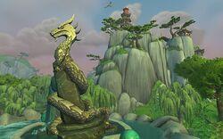 Jade-forest-7.jpg