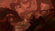Legion - Val'sharah Shala'nir2