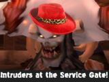 Server:Barthilas US