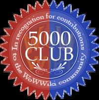 5000Club seal.png