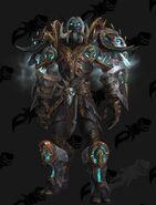 890637-zandalari-death-knight