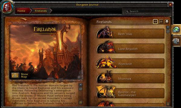 Dungeon Journal-Firelands-Bosses-4 2 0 14313.png