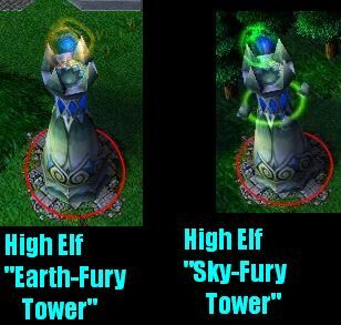 EarthSky-FuryTower.jpg