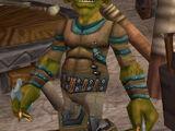 Goblin Sponsorship quest chain