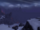 WoD-Alpha-18379-View from Stone Fang Ridge tower.png