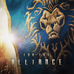 For the Alliance-Warcraftmovie Tumblr 1200