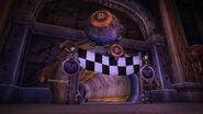 Great Gnomeregan Race-Ironforge