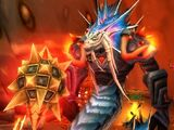 Fathom-Lord Karathress