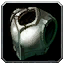 Inv chest plate14.png