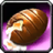Achievement noblegarden chocolate egg.png