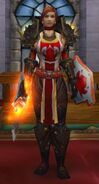 High General Abbendis (New Hearthglen)