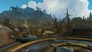 World of Warcraft Mechagon megadungeon ss2 - Blizzcon 2018