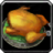 Inv thanksgiving turkey.png