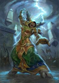 Tauren Druid.jpg
